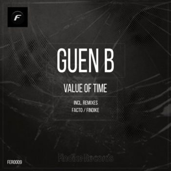 Guen.B Value of Time
