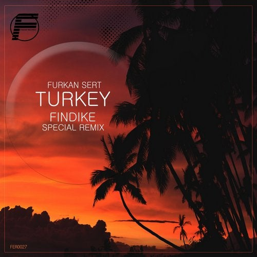 turkey-findike-remix