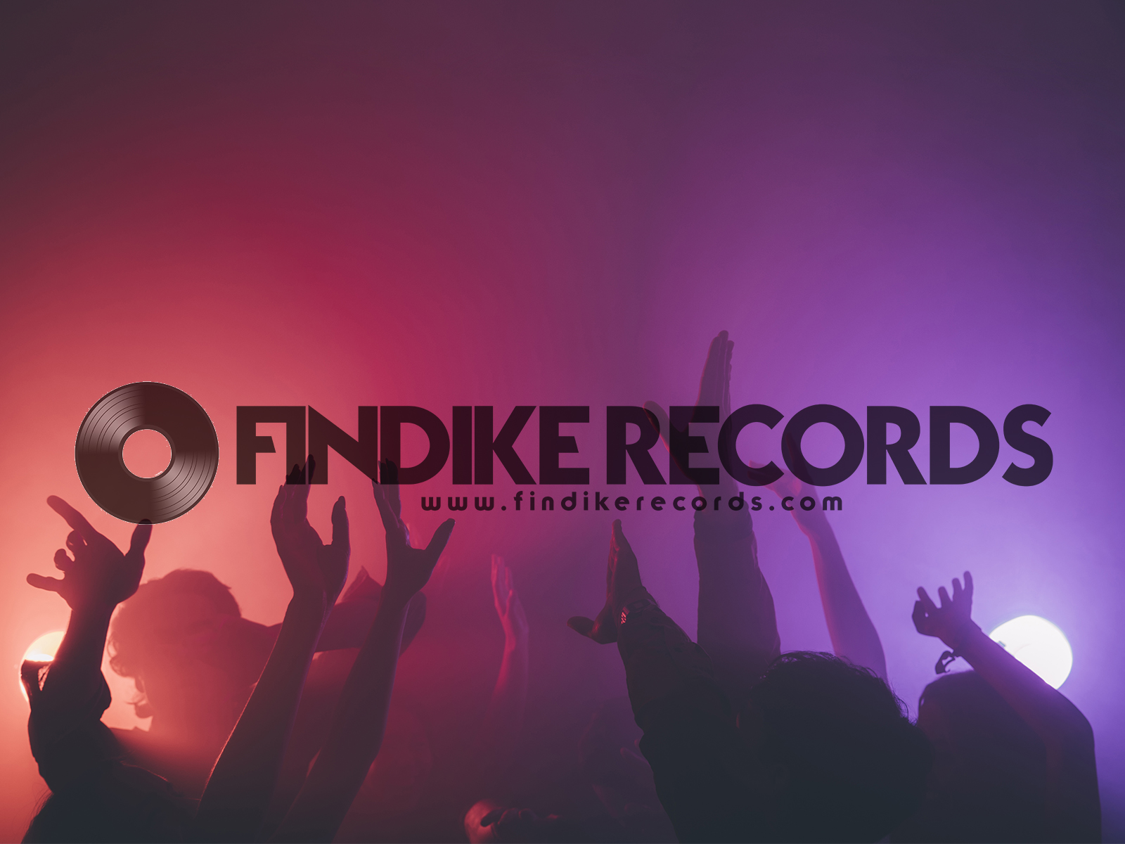 findike records