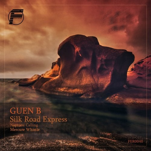 GuenB-Silk,Road,Express